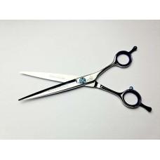 Suntachi (ножницы парикмахерские, [63] Diamond Line, size 6.50, прямые)