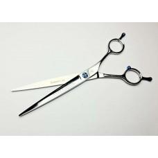Suntachi (ножницы парикмахерские, [64] Diamond Line, size 7.00, прямые) в Минске