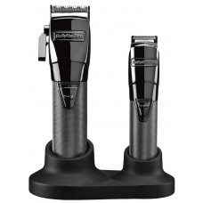 BaByliss (набор, CLIPPER/TRIMMER)
