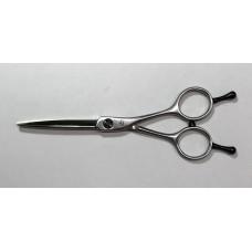 Suntachi (ножницы парикмахерские, [05] Black Stars Line, size 5.50, прямые)