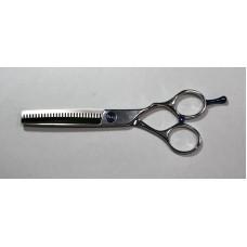 Suntachi (ножницы парикмахерские, [55] Diamond Line, size 6.00, филировочные)
