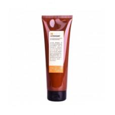 REJUVENATING MASK pot 250 ml    Маска антиоксидант для перегруженных волос