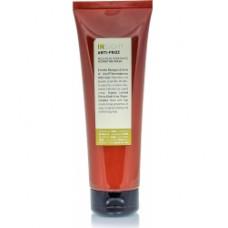 HYDRATING MASK tube 250  ml-Разглаживающая маска для непослушных волос