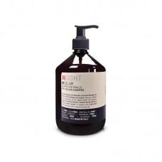 ANTI-YELLOV SHAMPOO bottel  400 ml Шампунь для нейтрализации жёлтого оттенка волос