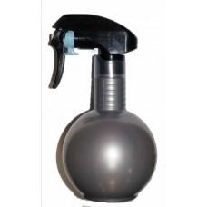 Пульверизатор FORTRESS (ШАР, серый, 280мл.)