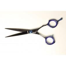 Suntachi (ножницы парикмахерские, [48] Diamond Line, size 6.00, прямые)