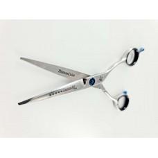 Suntachi (ножницы парикмахерские, [31] Diamond Line, size 5.50, прямые)