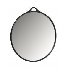 BaByliss [MIRROR, зеркало круглое]
