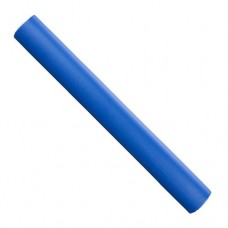 Бигуди-бумеранги PROFI line (R-FXR-30, d32мм.*250мм., 3шт.)