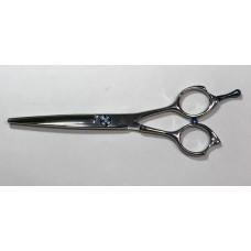 Suntachi (ножницы парикмахерские, [50] Diamond Line, size 6.00, прямые)