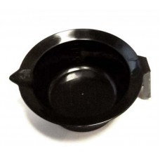 Чаша PROFI line (для окраски, с носиком, 260мл.)