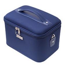 harizma (кейс для инструмента, синий, L-33х22х27см.)