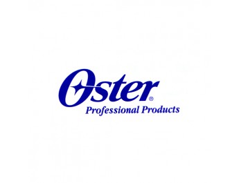 Oster pro